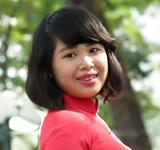Huỳnh Thị Điều
